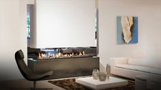 Warme und trendige Kamine für den Winter   Wunderschöne Wohnzimmer Ideen und Inspirationen Wohnideen   Einrichtungsideen   Schöner wohnen   Wohnzimmer Ideen   Design Inspirationen #Wohnideen   #Einrichtungsideen   #Schöner wohnen   #Wohnzimmer Ideen   #Design Inspirationen Invite Wohn Design Trend