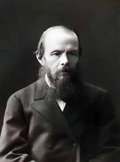 Fyodor Dostoyevsky Fyodor Mikhaylovich Dostoyevsky was a Russian writer and essayist, known for his novels Crime and Punishment and The Brothers Karamazov. Dostoyevsky's literary output explores human psychology in the troubled political, social and spiritual context of 19th-century Russian society. Considered by many as a founder or precursor of 20th-century existentialism