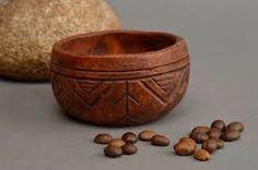 Resultado de imagen para Diseño aplicado a la cerámica hecha a mano