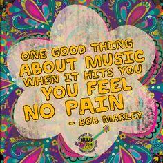 Enjoy the music!!! Natural Life Music Center!