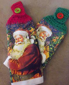 Here comes Santa http://ift.tt/1IvgFED #DesignedbybrendaH #etsy #etsyonsale #etsyshop #etsyshopowner #etsyhunter #etsypromo #etsyprepromo #etsyseller #giftsforher #handcrafted #handmade #etsylove #shopetsy #handmadewithlove #gifts #fashionista #crochet #crochetaddiction