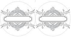 Pretty and lots of other free printables on this site....