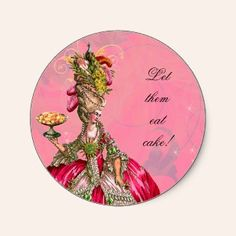 Shop Marie Antoinette & Peacock French Pastry Stickers created by lapapeteriedeParis. Personalize it with photos & text or purchase as is! 18th Birthday Party, Birthday Cupcakes, Girl Birthday, Birthday Cards, Bastille Day, French Pastries, Vintage Ephemera, Marie Antoinette, Different Shapes