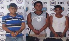 Mandan a la cárcel a los demás imputados de matar a Silvia Izaguirre