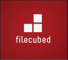 Filecubed is a web app for Dropbox!!!!!! | Mateo's Tech Travels