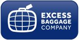 Left Luggage, Bag Wrap & Baggage Shipping Delivery | Excess Baggage Company--Paddington Station, Track 12