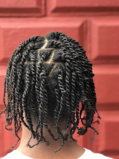 Hair Care Tips and Tricks Mens Twists Hairstyles, Black Men Hairstyles, Dreadlock Hairstyles, Summer Hairstyles, Men's Hairstyles, Natural Hair Men, Curly Hair Men, Natural Hair Styles, Hair Twist Styles