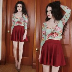 Image result for suzy shier fitted tunic sweater