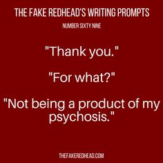 69-writing-prompt-by-tfr-ig