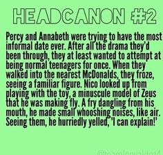 Omg!!! Funny!<<<<< OH MY GODSSSS!!!! NICO STILL PLAYS MYTHOMAGIC!!!!!! *fangirl scream* *runs up and kills imaginary nico with hugs*