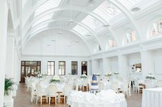 Wedding Stuff, Wedding Ideas, Belfast, Titanic, Table Decorations, Furniture, Home Decor, Weddings, Decoration Home