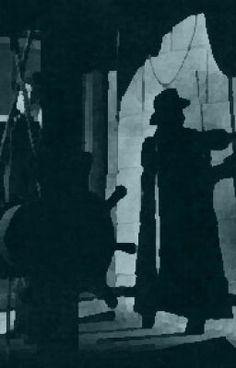 #wattpad #espiritual Serie de Drabbles dedicados a El fantasma de la opera  Disclaimer: El fantasma de la ópera no me pertenece, este es propiedad de su autor Gastón Leroux (Donde quiera que se encuentre Monsieur. Gracias por habernos regalado una de las mejores obras de la literatura universal)   Esta historia está ba...
