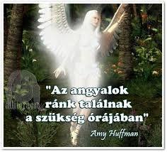 """Képtalálat a következőre: """"idézetek"""" Angel Art"""