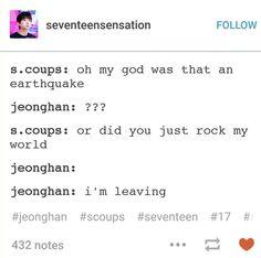 LOL #s.coups #junghan