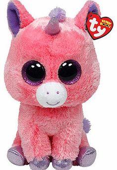 643f6d8a1d9 Ty Ty Plush Toys  amp  Games  ebay Beanie Buddies