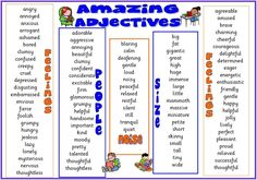 STRONG / EXTREME OR NON-GRADABLE ADJECTIVES   Extreme Adjectives in English. ADJECTIVES AND PREPOSITIONS