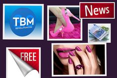 TBM 4.0 Tbmrevolution: https://app.tbmrevolution.com/TBM/Bonus24  Free Online Jobs from Home! TBM-4.0 Tbmrevolution is Innovative Online Advertising Platform.