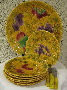 Bruktmarkedet Decorative Plates, Tableware, Kitchen, Home Decor, Dinnerware, Cooking, Decoration Home, Room Decor, Tablewares