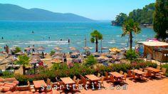 Yücelen Hotel_SMART TATİL http://www.smarttatil.com/oteldetay/1167/yucelen-hotel