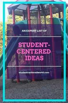 Experts in the field shared their #learnercentered thoughts with us. Click for their secrets #studentcentered #studentcenteredlearning #flexibleseating #edreform #globaled #edchat #teacherlife #iteach #growthmindset #inquirybasedlearning #personalizedpd #playbasedlearning #handsonlearning#teachershare #teachingkids #studentchoice #studentvoice #TLAP