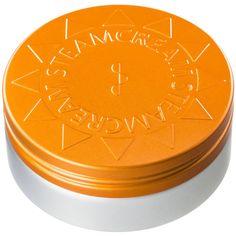 スチームクリームサンスクリーン(日やけ止めクリーム) - 全身用保湿クリーム|スチームクリーム - STEAMCREAM [公式]