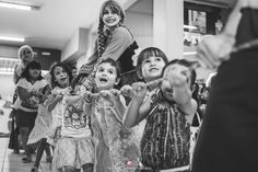 #peppermintstudio #fotografia #festa #evento #frozen #aniversário #menina #ana #elsa #princesas #disney