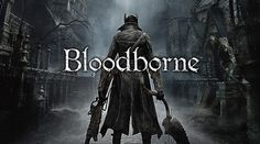 PlayStation Experience Gameplay of Bloodborne. Genre(s): RPG Platform(s): PlayStation 4 Publisher(s): Sony Computer Entertainment Developer(s): From Software. Playstation, Xbox, Video Game News, Video Games, Geeks, Bloodborne Game, Trailer Song, Official Trailer, Sony