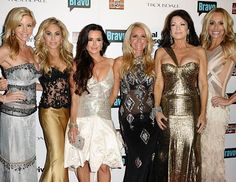 Real Housewives of Beverly Hills http://www.pinterestbest.net/Cheesecake-Factory-Gift-Card