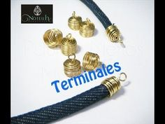 terminales - YouTube