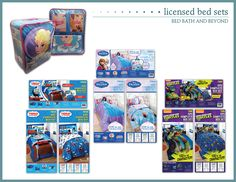 Packaging on Behance Pokemon Go, Barbie Miniatures, Paper Crafts, Diy Crafts, Diy For Kids, Style Guides, Bedding Sets, Behance, Packaging