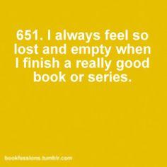 It's true. :(
