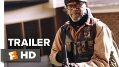Cell Official Trailer #1 (2016) - Samuel L. Jackson, John Cusack Movie HD | The Fortean Slip