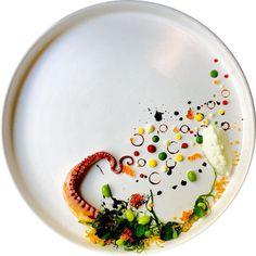 Feeling creative..... #truecooks#theartofplating#thehague#thekitchenassassin#thebestchef#artonaplate#photooftheday#chef#dishoftheday#chefsplateform#chefsofinstagram#foodie#foodstarz_official#food#fdprn#happy#foodartchefs#gastroart#gastroartistry#beautifulcuisines#gourmetzfood#sousfresh#grateplates#chefstalk#chefsroll#foodpics#foodpictures#cookniche#thebestchefsoftheworld#culinarieinspiratie
