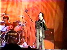 ▶ Chris Cornell - Ave Maria (Recorded for the album: 'A very special Christmas Vol. 3' in 1997 with the Band Eleven) Chris Cornell is an American rock musician best known as the lead vocalist and rhythm guitarist for Soundgarden.  He is also known for his numerous solo works and soundtrack contributions since 1991, in addition to being the founder and frontman for Temple of the Dog. Cornell is most known for his 4 octave vocal range as well as his powerful vocal belting technique.