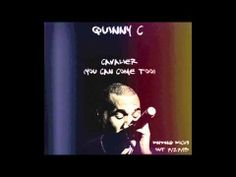 ▶ Quinny C - Cavalier (You Can Come Too) - YouTube