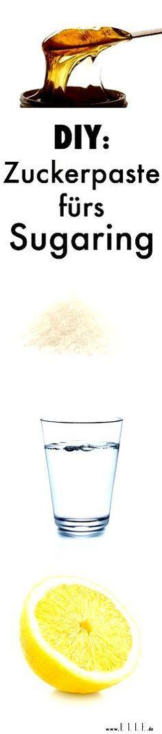 Das Sugaring verspricht schmerzlose Haarentfernung mit lang anhaltendem Ergebnis. Was die Methode kann, erfährst du ► auf ELLE.de! #UpperLipHairRemoval Upper Lip Hair Removal, Best Facial Hair Removal, At Home Hair Removal, Hair Removal Methods, Hair Removal Cream, Perfectly Posh, Diy Sugaring, Copper Hair, Unwanted Hair