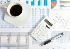 Como fazer um plano de negócios de sucesso - Notícias - Carreira - Administradores.com