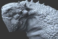 ArtStation - dragon , Inho Kim