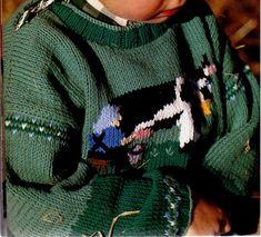 Ras-du-cou Joules Tina Coton Tricot Doux Pull-Toutes Les Couleurs