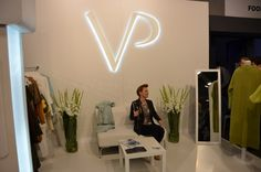 Viola Piekut & Feniks Style Flat Screen, Color, Home Decor, Style, Blood Plasma, Swag, Decoration Home, Room Decor, Colour