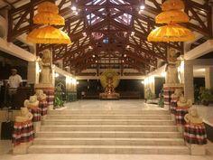 ramada-bintang-bali-resort