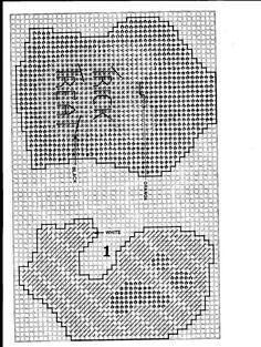 20eeeb22d93c86aa6e3fa66fc68d78bb.jpg (482×640)