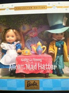 alice and the mad hatter cgi racing coupon