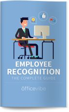 The State of Employee Engagement is a complete report on engagement worldwide. Get data for topics like employee recognition, feedback, happiness, relationships with managers and colleagues, and much more. Sales Motivation, Employee Motivation, Employee Retention, How To Motivate Employees, Employee Recognition, Employee Engagement, Good Company, Online Courses, Workplace