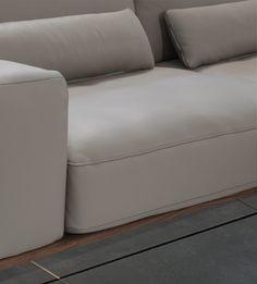 #RosenthalMöbel #RosenthalSessel #RosenthalSofa - Sofa Frame