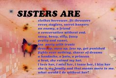 what-are-sister-quotes.jpg (500×338)