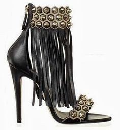 Celebrities who wear, use, or own Brian Atwood Elizabeth Sandals. Also discover the movies, TV shows, and events associated with Brian Atwood Elizabeth Sandals. Stilettos, Pumps, Stiletto Heels, Fab Shoes, Me Too Shoes, Shoes Heels, Heeled Sandals, Strappy Sandals, Mode Shoes