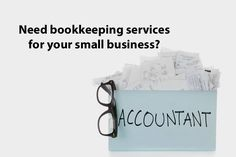 Are you looking for a professional #Accountant? We provide following services, Account Preparation, #Bookkeeping, #Tax return Etc.Talk to an expert free, call us on: 017 086 06111 Or Visit : http://accountshouse.co.uk/contact-us/