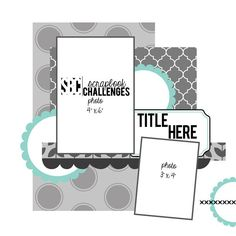 Sketch 175 – Original Sketch 175 – Updated Inspiration from the Sketch Crew Download Printable Version Here. Download Digital Template Here. In order to be eligible for our Monthly Priz…
