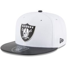 39 thirty Atlanta Falcons noir//rouge NEW ERA med//large